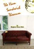 Ham Sandwich Theorem