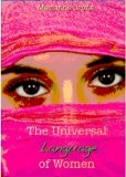 The Universal Language of Women