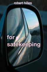 For Safekeeping