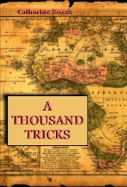 A Thousand Tricks
