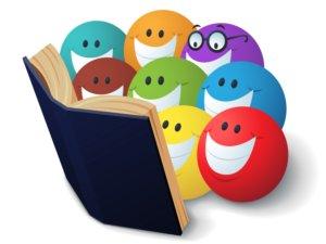 creative writing class online