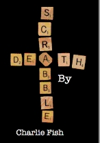 Death by Scrabble
