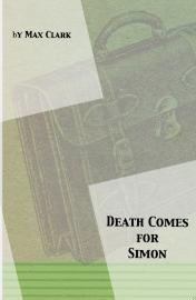 Death Comes for Simon