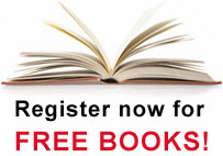 Register for Free Books at BookClubBuddy.com
