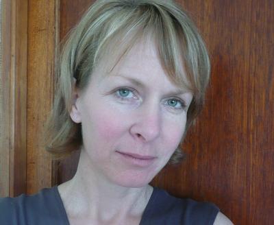 image of Katherine J. Barrett