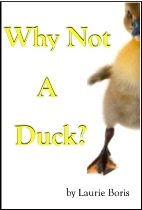 Why Not a Duck?
