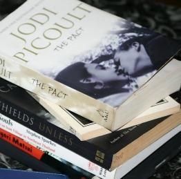writing-novels
