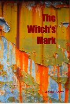 The Witch's Mark